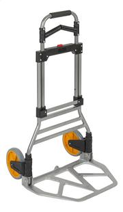 Practo Home Transportwagen 120 kg-Afbeelding 2