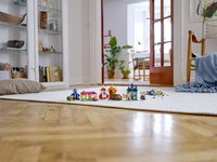 LEGO Classic 11004 Creatieve vensters-Afbeelding 3