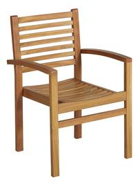 Chaise de jardin Madrid
