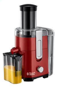 Russell Hobbs Centrifugeuse Desire 24740-56-Avant