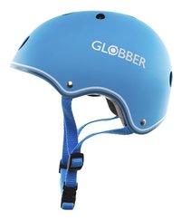 Globber casque vélo pour enfant Sky Blue XXS/XS-Côté droit