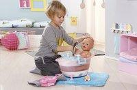 BABY born baignoire interactive-Image 2