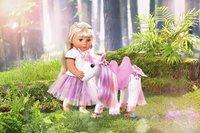 BABY born Animal Friends Eenhoorn-Afbeelding 2