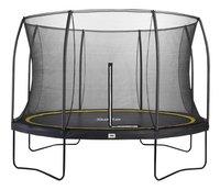 Salta ensemble trampoline Comfort Edition Ø 3,66 m noir-Avant