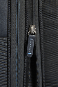 Samsonite Sac à dos pour laptop Spectrolite EXP black 17,3/-Détail de l'article