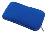 Kurio housse de protection pour tablette Kurio Connect bleu-Côté droit