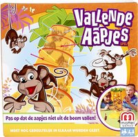 Vallende aapjes-Artikeldetail