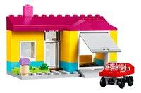 LEGO Classic 11004 Creatieve vensters-Afbeelding 1