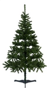 Kerstboom Noble Fir 180 cm