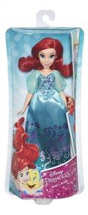Mannequinpop Disney Princess Klassieke Ariel Fashion-Vooraanzicht