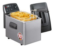 Fritel Friteuse Turbo SF4350