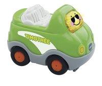 VTech Tut Tut Bolides Mon super camion transporteur FR-Artikeldetail