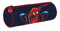 Plumier rond Spider-Man