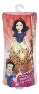 Poupée mannequin  Disney Princess Fashion Blanche-Neige-Avant