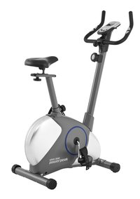 Powerpeak hometrainer Slim Line FHT8313P