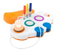Crayola Color Wonder Light-up Stamper