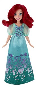 Poupée mannequin  Disney Princess Fashion Ariel-Avant