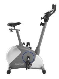 Powerpeak hometrainer Slim Line FHT8313P-Linkerzijde
