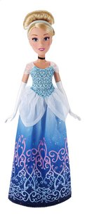 Mannequinpop Disney Princess Fashion Assepoester