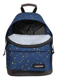 Eastpak rugzak Wyoming Speckles Oct-Artikeldetail
