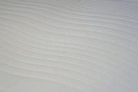 Boxspring fixe Farao aspect cuir brun 180 x 200 cm-Détail de l'article
