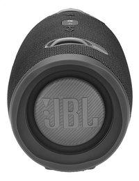 JBL haut-parleur Bluetooth Xtreme 2-Détail de l'article