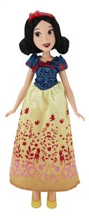 Mannequinpop Disney Princess Fashion Sneeuwwitje