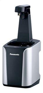 Panasonic Rasoir ES-RT87-S503-Détail de l'article