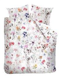Beddinghouse Dekbedovertrek Sweet flowers katoen 200 x 220 cm-Vooraanzicht