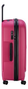Delsey valise rigide Belmont Plus rose 70,5 cm-Détail de l'article