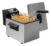Fritel friteuse A102
