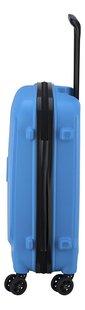 Delsey valise rigide Belmont Plus bleu 55 cm-Détail de l'article