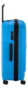 Delsey valise rigide Belmont Plus bleu 76 cm-Détail de l'article
