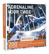 Bongo Adrenaline voor Twee