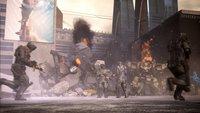 PS4 Left Alive D1 FR/ANG-Détail de l'article