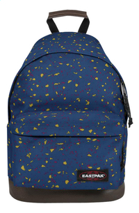 Eastpak rugzak Wyoming Speckles Oct