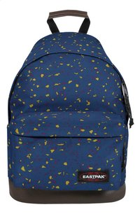 Eastpak rugzak Wyoming Speckles Oct-Vooraanzicht