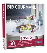 Bongo Bib gourmand