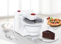 Bosch Robot de cuisine MUMP1000-Image 4