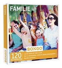 Bongo Familie