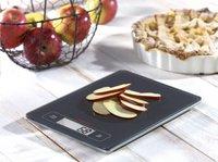 Soehnle balance de cuisine numérique Page Profi-Image 2