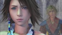 Nintendo Switch Final Fantasy X/X-2 HD Remaster FR/ANG-Image 1