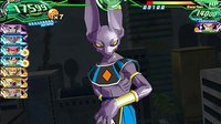 Nintendo Switch Super Dragon Ball Heroes World Mission FR-Image 1