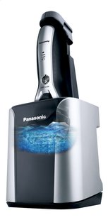 Panasonic Rasoir ES-RT87-S503-Avant
