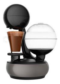 Krups Machine à espresso Dolce Gusto Esperta KP310810 noir-Image 1