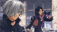 PS4 God Eater 3 FR-Image 2