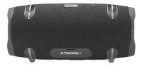 JBL haut-parleur Bluetooth Xtreme 2-Arrière