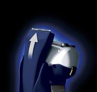 Panasonic Scheerapparaat ES-RT37-S503-Afbeelding 1