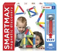 SmartMax Start-Avant