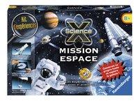 Ravensburger Science X : Mission Espace